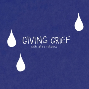Giving-Grief-Screenshot